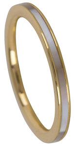 OHR110 Gold