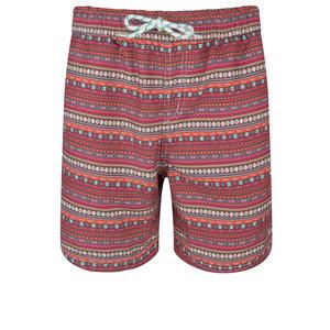 BOHO Shorts Jongens Aztec