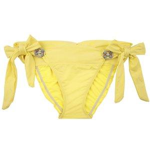 The Iconic Bottom Yellow BO18-12-YE