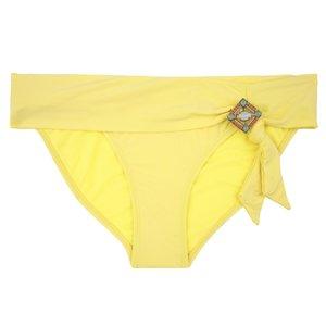 The Fabulous Yellow BO18-10-YE