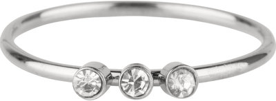 504-charmin's-ring-shine-bright-3.0-steel