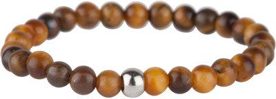 557-charmin's-ring-stretch-small-natural-stone-tigereye