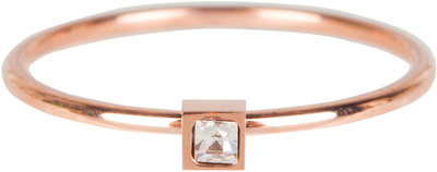 502-charmin's-ring-stylish-square-rose-gold-steel