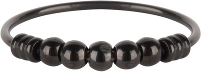 519-charmin's-ring-palm-black- steel