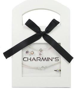 5034 Charmin's Verpakking