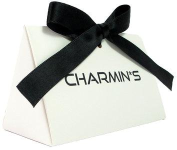 5035 Charmin's Verpakking