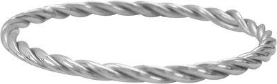 Ring R328 Steel 'Turning'