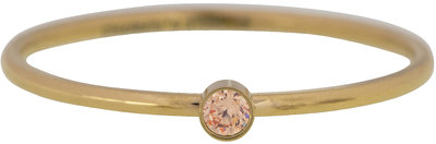 497-charmin's-ring-shine-bright-2.0-gold-steel-with-topaz-crystal