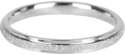 563-charmin's-ring-sanded-shiny-steel