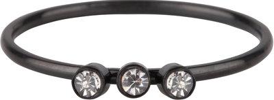 507-charmin's-ring-shine-bright-3.0-black-steel