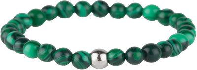 559-charmin's-ring-stretch-small-natural-stone-malachite