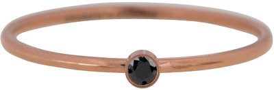 494-charmin's-ring-shine-bright-2.0-rose-steel-with-black-crystal
