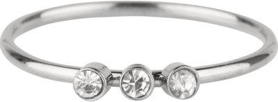 504-charmin's-ring-shine-bright-3.0-steel