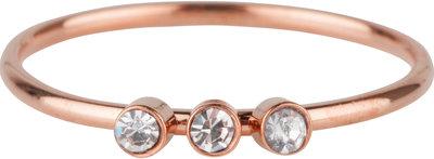 506-charmin's-ring-shine-bright-3.0-rose-steel