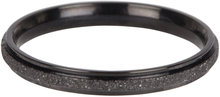 566-charmin's-ring-sanded-shiny-black-steel