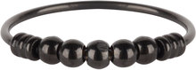 519-charmin's-ring-palm-black- steel