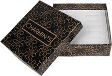 5521-Charmin's-luxe verpakking